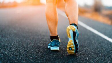 Photo of Dijitalleşmiş 10 İlginç Akıllı Ayakkabı!