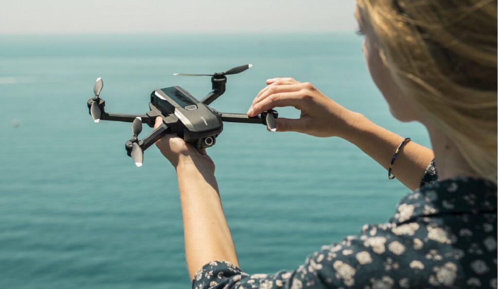 drone dunyasi en iyi dronelar moblobi
