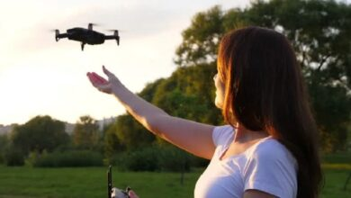 Photo of Yeni Başlayanlar için En İyi Dronelar Hangileri?