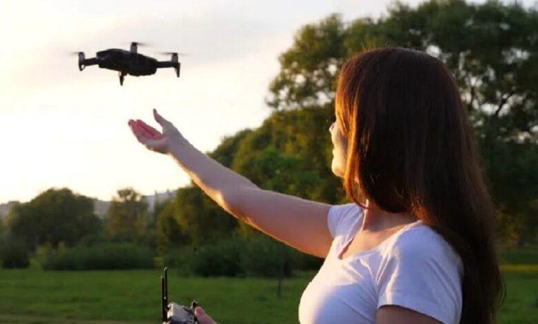 drone dunyasi yeni başlayanlar için en iyi-dronelar hangileri