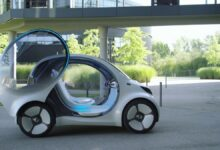 Photo of Geleceğin Akıllı Arabalarının Yapabileceği 10 Şey!