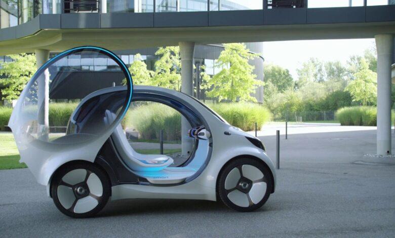 gelecegin akilli arabalar yapabilecegi 10 sey moblobi