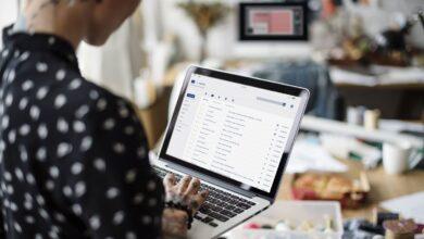 Photo of Gmail'de Erteleme Nasıl Yapılır?