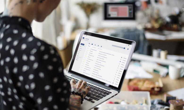 gmail erteleme ozelligi nasil kullanilir