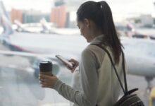 Photo of Google Flight ile Uçuş Rezervasyonu Nasıl Yapılır?