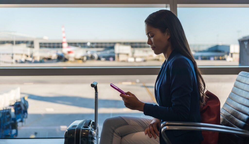 google-flight ucus rezervasyonu moblobi