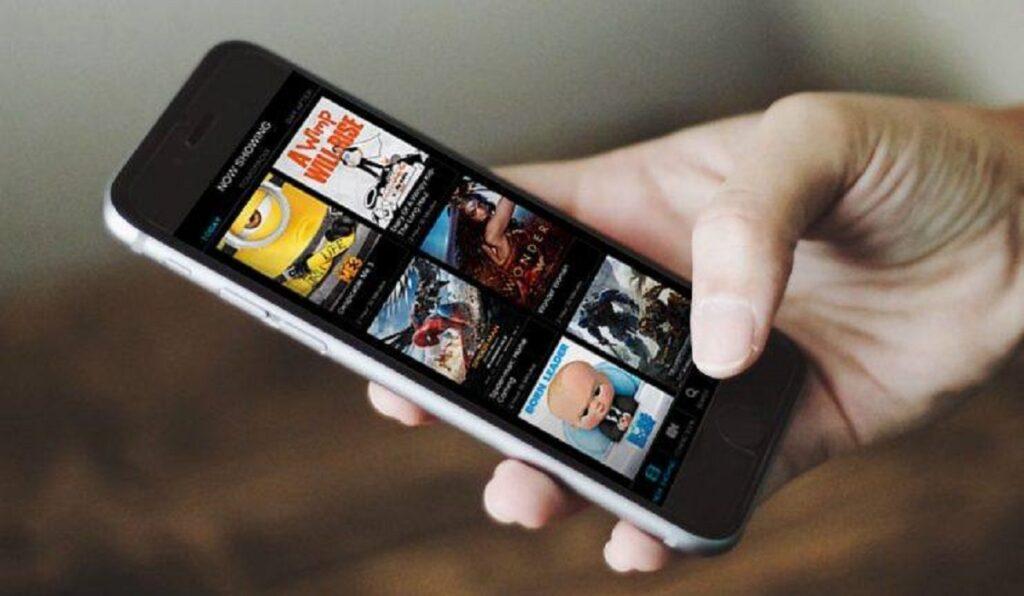 google play filmler indir moblobi
