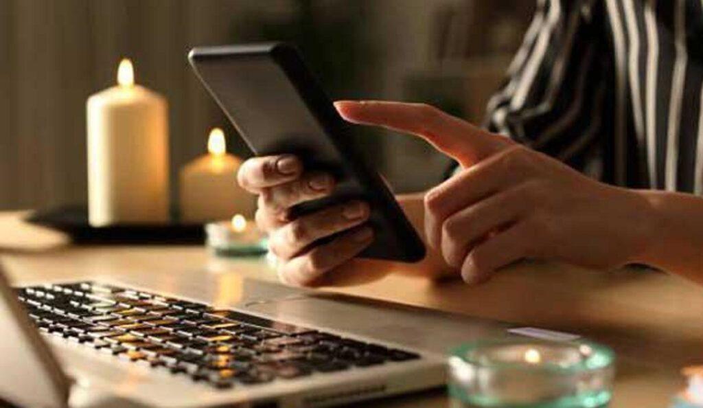 google play store kaldirilan mobil uygulama moblobi
