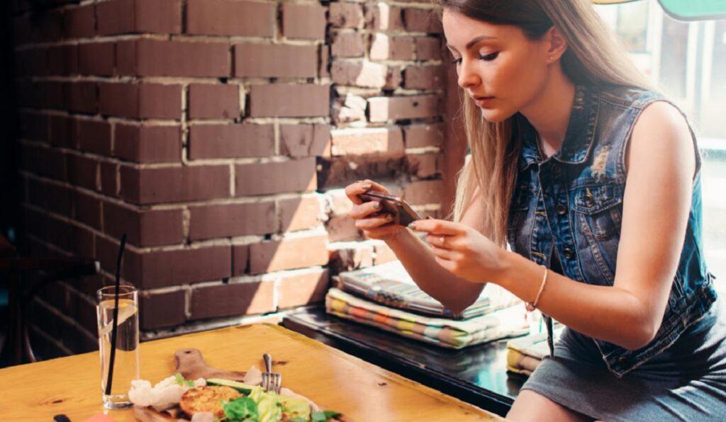 instagram takipci arttirma yollari moblobi