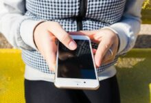 Photo of iPhone'da Özel Fotoğraf Albümü Nasıl Oluşturulur?