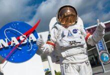 Photo of NASA Hakkında Bilmeniz Gerekenler!