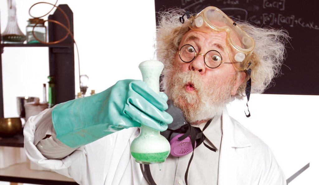 unlu yabanci bilim adamlari moblobi