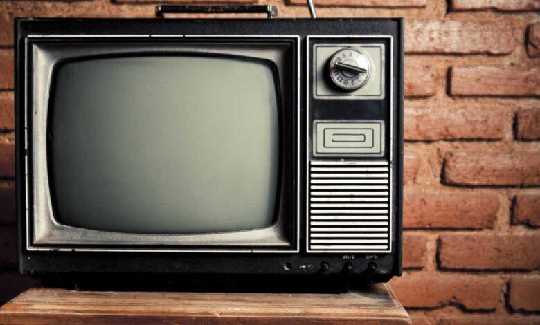 unutulmayan ve eskimeyen 90li yillarin cizgi-filmleri