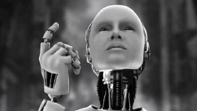 Photo of Yakında Etrafta Göreceğiniz İnsansı Robot Türleri!