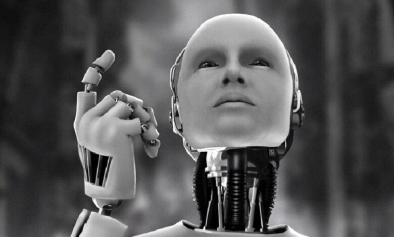 yakinda etrafta goreceginiz insansi robot turleri