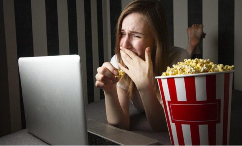 yalnizliginiza ilac olabilecek yalnizlik filmleri