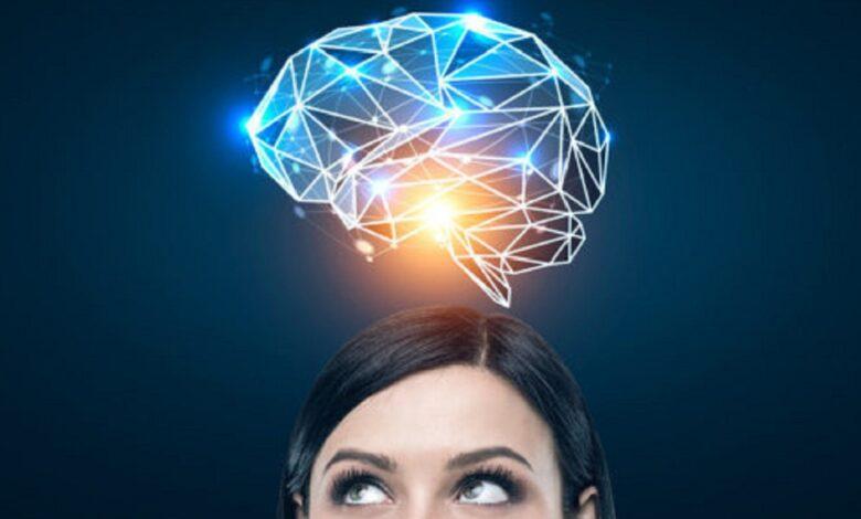zeka zeki insanlarda olan 7 tuhaf ozellik