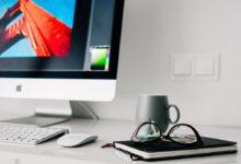 Photo of Apple Mac Bilgisayarınızı Hızlandırmak İçin İpuçları