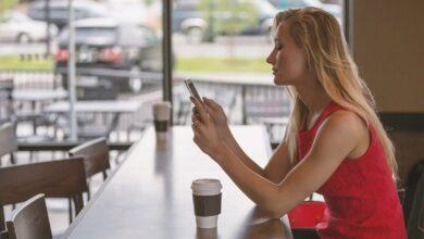 Photo of Telefonun Pil Ömrünü Uzatmak İçin 4 İpucu