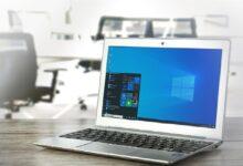 Photo of Windows Bilgisayarı İlk Açtığınızda Ne Yapmalısınız?