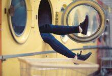 Photo of Çamaşır Makineleri Nasıl Temizlenir?