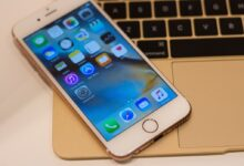 Photo of iPhone Telefonun Performansını Artırmak İçin 8 İpucu