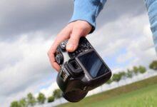 Photo of Yeni Başlayanlar İçin Fotoğraf Makinesi Tavsiyeleri?