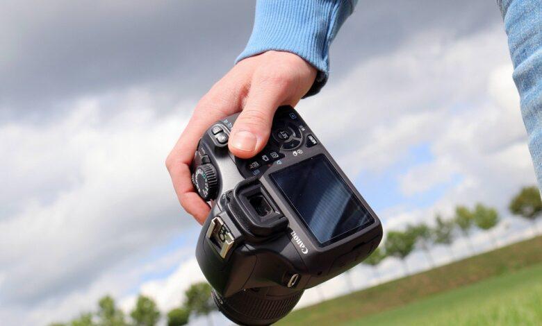 yeni baslayanlar icin fotograf makinesi moblobi