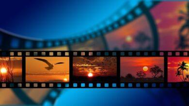 Photo of Film Dosyalarının Altyazı Yolculuğu