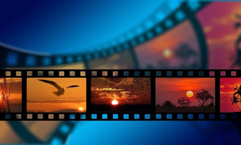 film dosyalarinin altyazi yolculugu moblobi