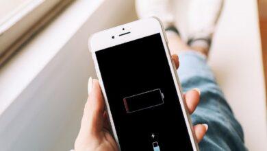Photo of iPhone Pil Ömrünü Uzatacak 5 İpucu!