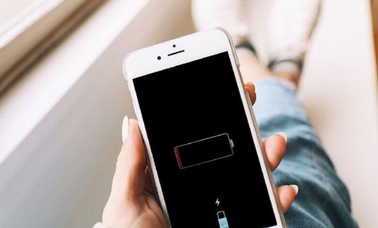 iphone pil omru uzatacak 5 ipucu moblobi