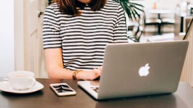 Photo of Mac Bilgisayarınızı Hızlandırmanın Yolları!