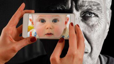 Photo of Sanal Gerçeklik ile Artırılmış Gerçeklik Arasındaki Fark Nedir?