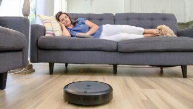 Photo of Evdeki Robotlar Hakkında 10 İlginç Bilgi
