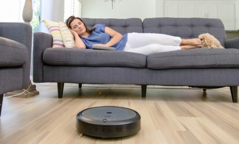 evdeki-robotlar hakkinda 10 ilginc bilgi moblobi