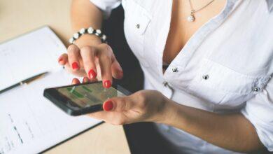 Photo of Mesajlaşma Uygulamaları Güvenli Mi?