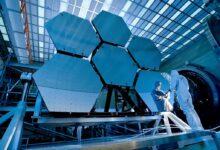 Photo of NASA'ya Teşekkür Edeceğimiz 5 Teknoloji