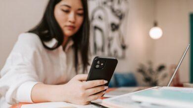 Photo of Telefon Rehberinizi iPhone'dan Android'e Aktarmanın Yolları
