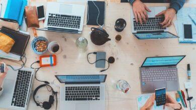 Photo of Elektronik Cihazlarınızın Yeni Görünmesini Sağlamak İçin 5 İpucu!