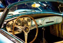 Photo of Arabalar Hakkında Şaşıracağınız 20 İlginç Bilgi
