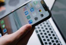 Photo of Her iPhone Kullanıcısının Denemesi Gereken 10 Fazla Bilinmeyen Özellik