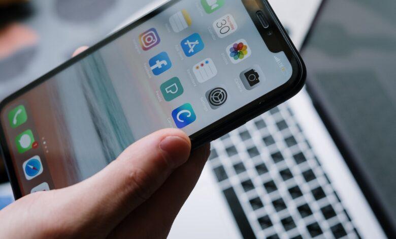 Her iPhone kullanicisinin denemesi gereken 10 fazla bilinmeyen ozellik moblobi