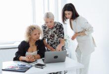 Photo of Şirketinizin Dijital IQ'sunu Artırmak İçin 6 Basit Adım