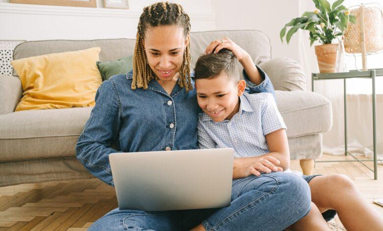 ebeveynlerin youtube hakkinda bilmesi gerekenler moblobi