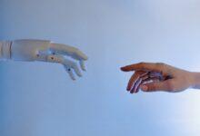 Photo of El Yazınızı Kopyalayabilen Yapay Zeka Robotu