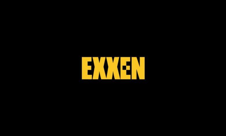 Photo of EXXEN'e Nasıl Üye Olunur?