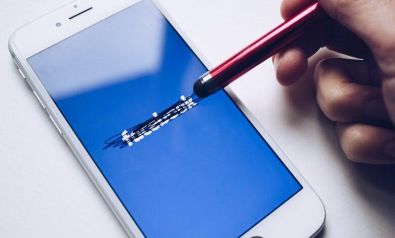 facebook arama gecmisi nasil temizlenir moblobi