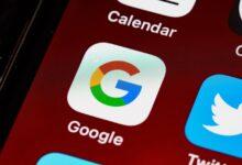 Photo of GooglePlay Store ile Google Mağaza Farkı?
