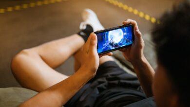Photo of Havanızı Değiştirecek Android Oyunlar